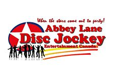 Photo of Abbey Lane Disc Jockey Entertainment Canada