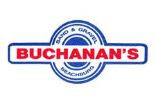 Photo of Buchanan's Sand & Gravel Ltd.