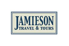 Photo of Jamieson Travel & Tours
